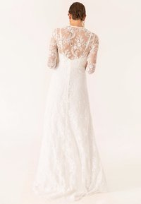 IVY & OAK BRIDAL - MIT ÄRMELN - Occasion wear - snow white - 1