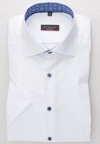 Eterna - Shirt - white - 4