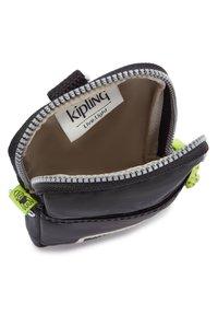 Kipling - Wallet - valley black c - 2