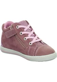 Lurchi - First shoes - rosa - 5