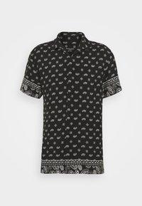 YOSHINO - Shirt - multicolour