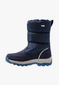 Reima - VIMPELI - Zimní obuv - navy - 1