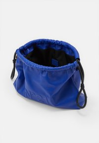 N°21 - COULISSE EVA - Across body bag - blue - 2