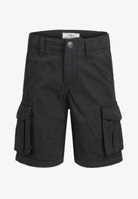 Produkt - Shorts - black - 0