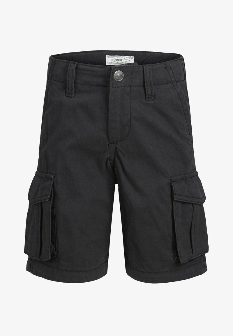Produkt - Shorts - black