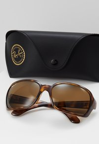 Ray-Ban - Zonnebril - brown - 2