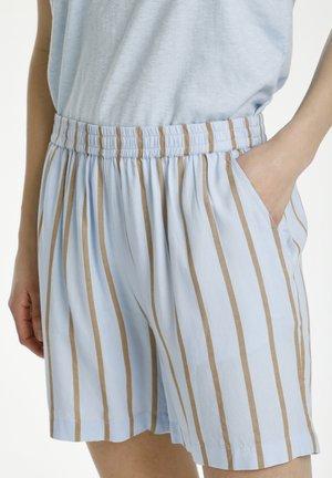 Szorty -   sand stripe