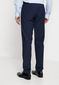 Strellson - Suit - navy - 5