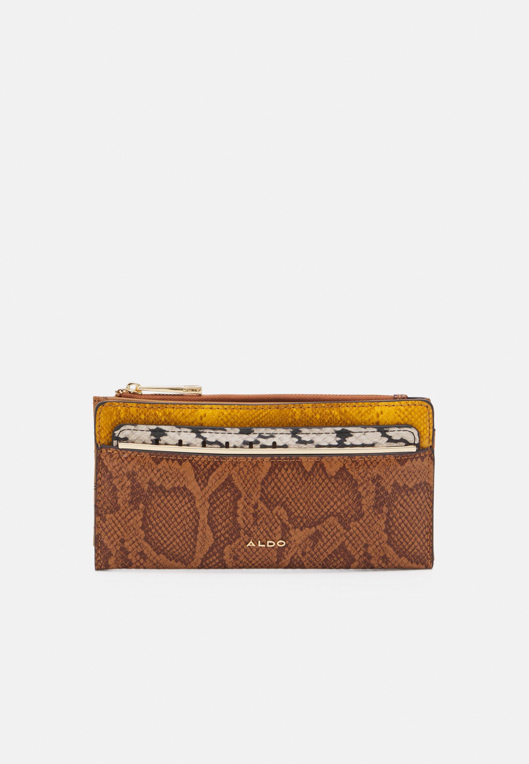 Women OCOISSA - Wallet