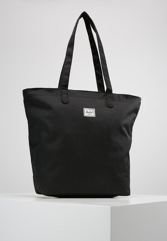 MICA - Shopper - black