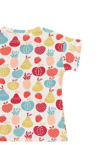Boboli - T-shirt print - multi coloured - 3