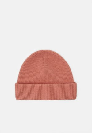 VERA HAT - Čepice - pink