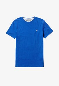 Timberland - DUNSTAN  - Basic T-shirt - surf the web - 5