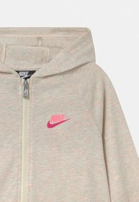 Nike Sportswear - Gilet - coconut milk heather - 2
