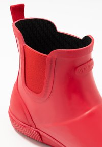 Viking - PRAISE - Wellies - red - 5