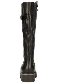 ara - Cowboy/Biker boots - schwarz - 3