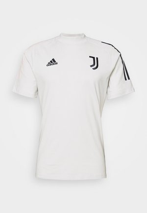 JUVENTUS SPORTS FOOTBALL - Club wear - orbgrey/legink
