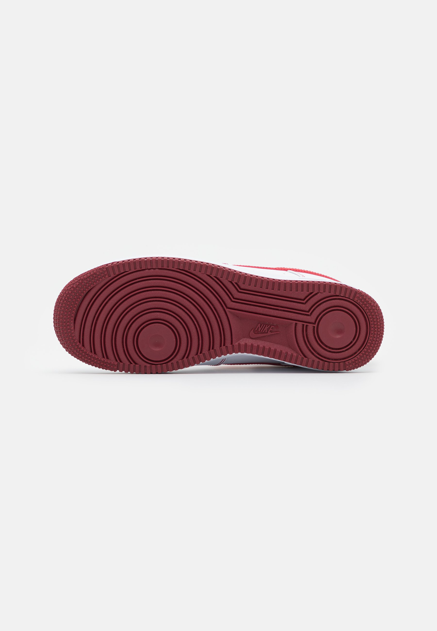 Homme AIR FORCE 1 '07 - Baskets basses