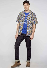 MDB IMPECCABLE - Shirt - multi-coloured - 1