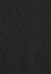Blend - Trui - black - 2