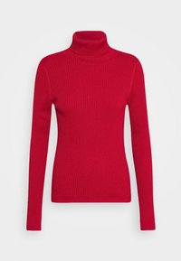 Repeat - Jumper - red - 5