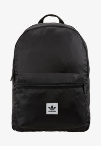 adidas Originals - PACKABLE  - Plecak - black - 7
