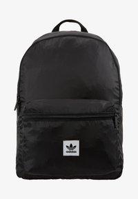 adidas Originals - PACKABLE  - Rucksack - black - 7