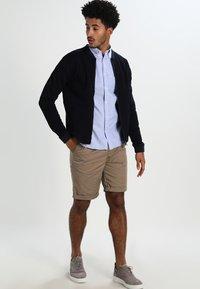 Selected Homme - NOOS - Shirt - light blue - 1