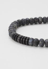 Armani Exchange - Bracelet - gray - 2