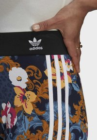 adidas Originals - Shorts - multicolor