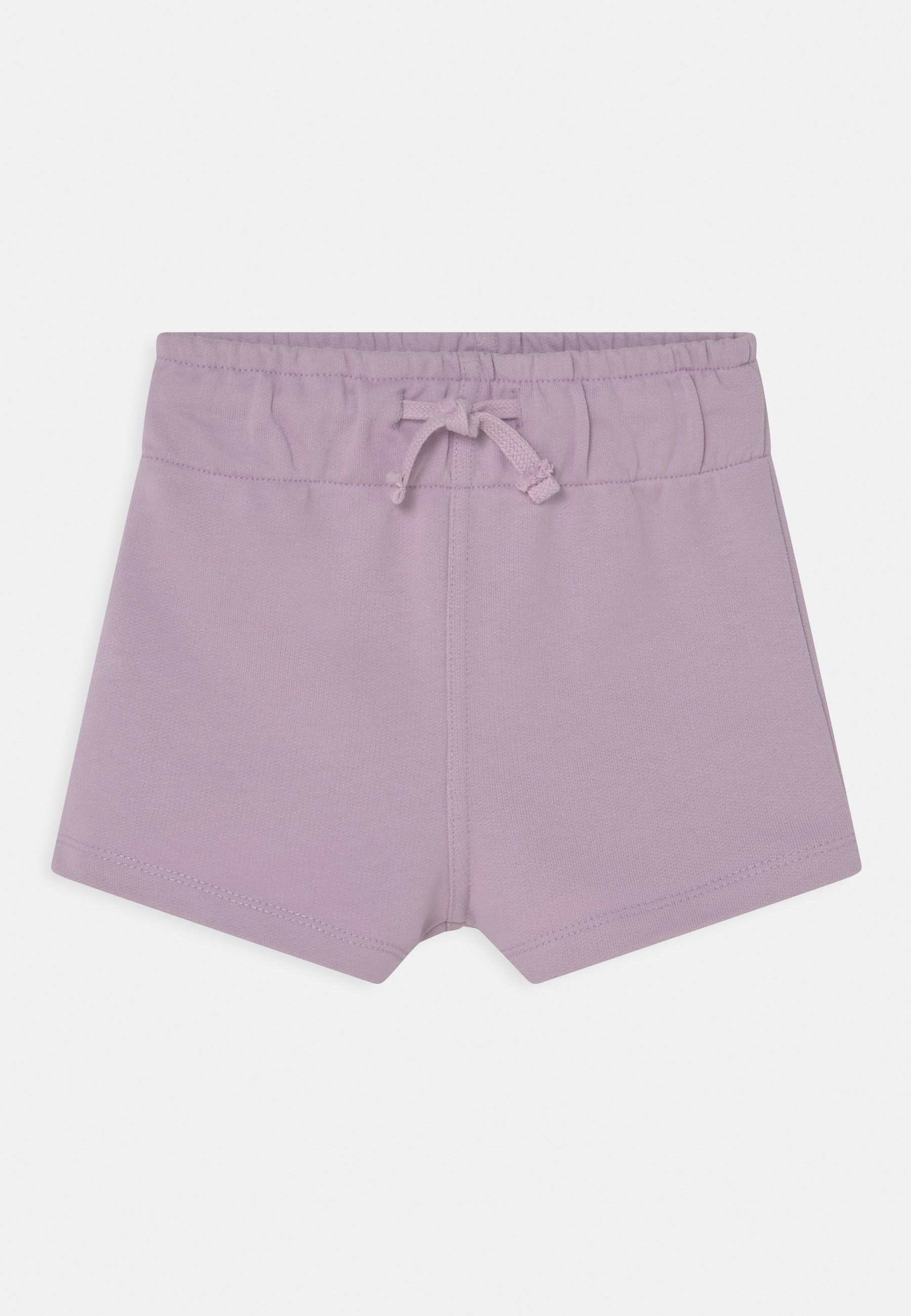 Kids ORGANIC BASIC  - Shorts