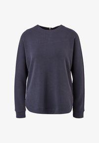s.Oliver - Sweatshirt - blue - 6