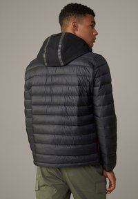 Strellson - AVIO - Light jacket - schwarz - 1