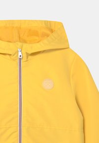 Name it - NKNMIZAN UNISEX - Light jacket - yellow - 2