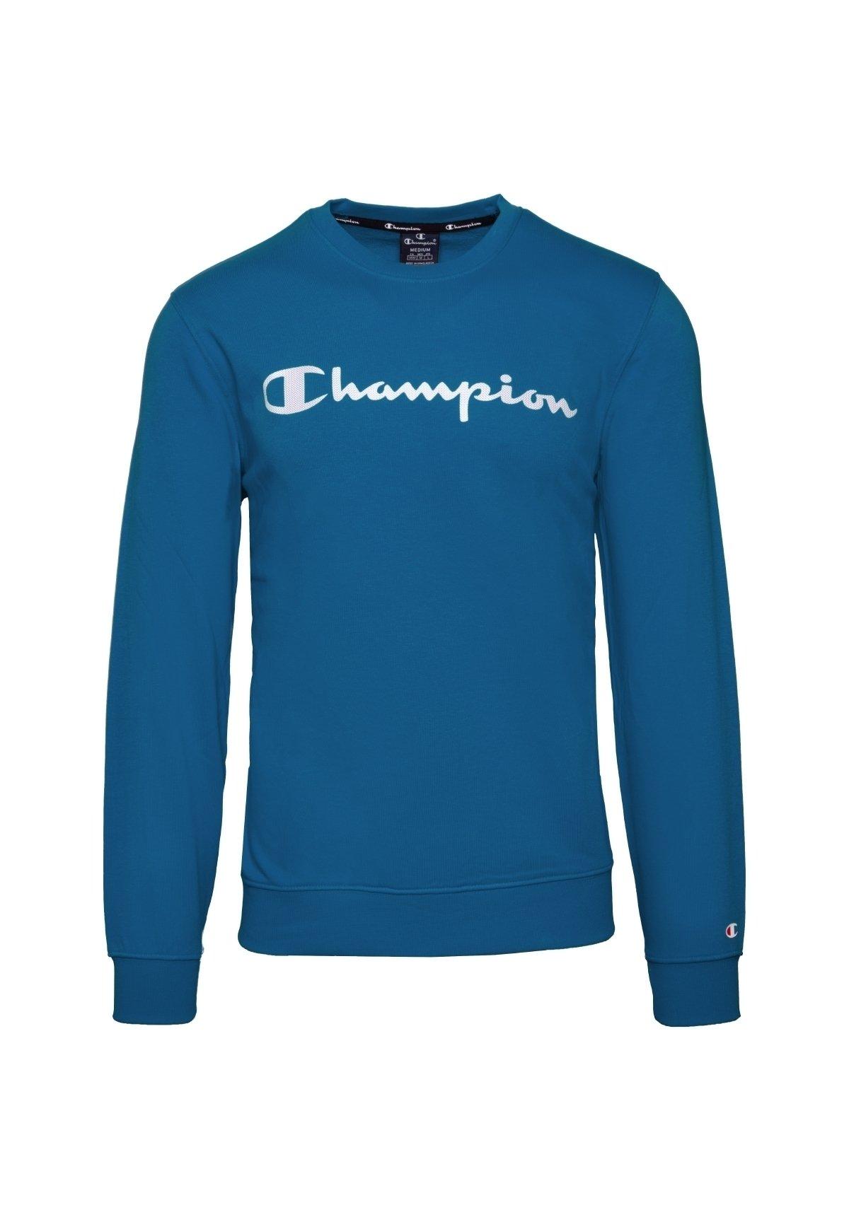 Homme Sweatshirt - mkb