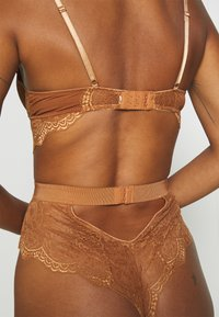 Ann Summers - BIRTHDAY SUIT HOLD ME TIGHT - Body - nude - 5