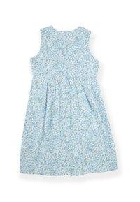 Cigit - Day dress - blue - 1
