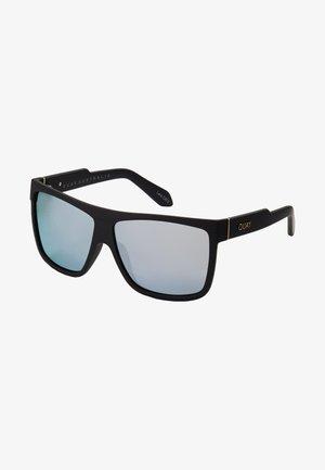 BARNUN - Solglasögon - black/blue