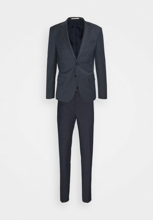 LUDVIGSEN-RAVN - Suit - estate blue