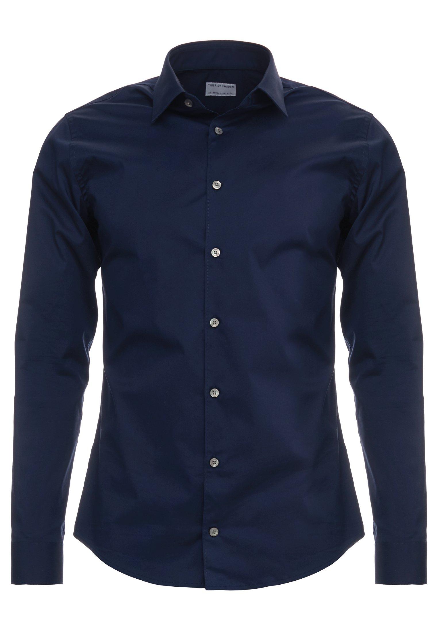 Men FILBRODIE EXTRA SLIM FIT - Formal shirt