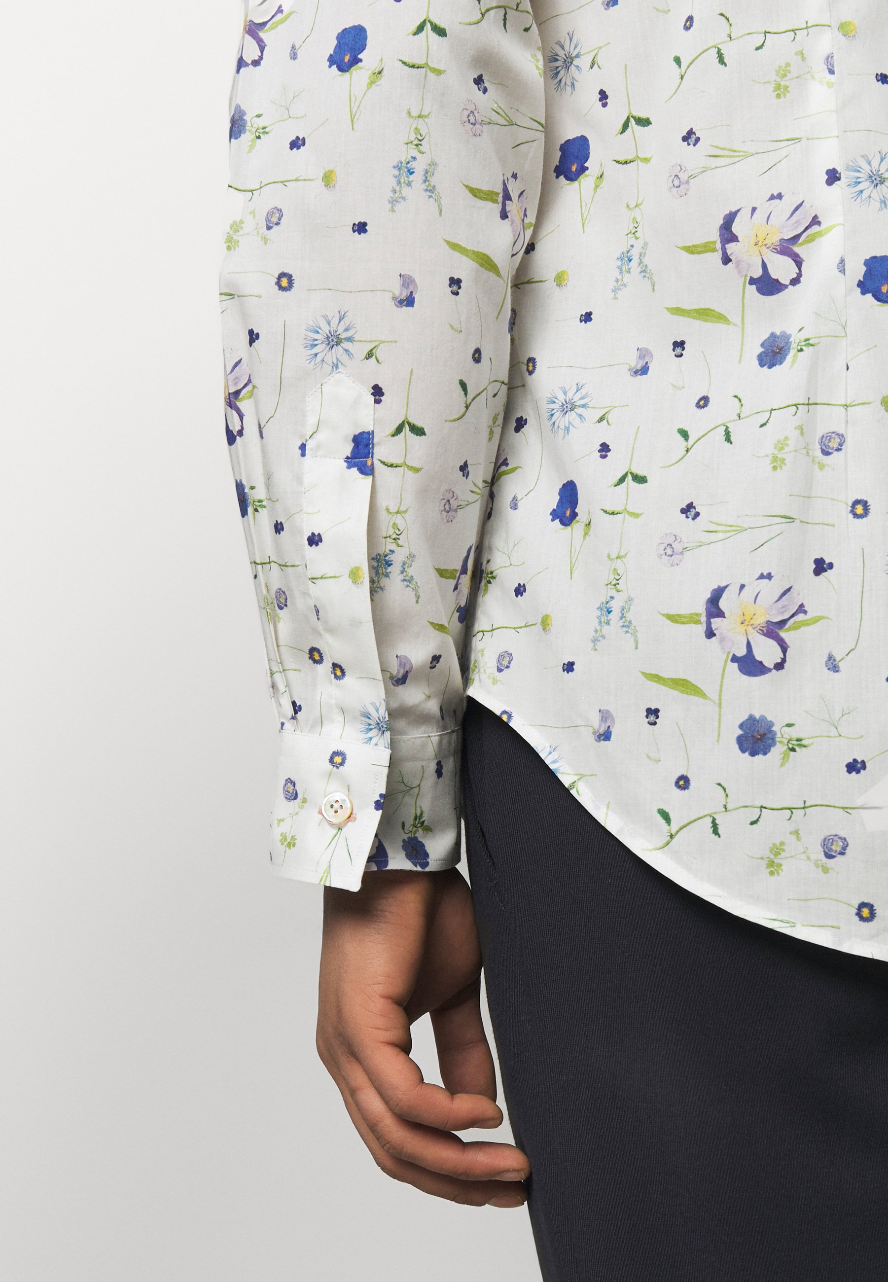 Homme GENTS TAILORED - Chemise