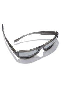 Hawkers - F18 - Sunglasses - grey - 4