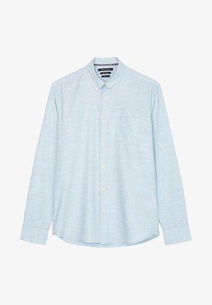 Shirt - multi/airblue