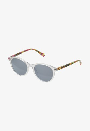SUNGLASS KID - Sonnenbrille - multi