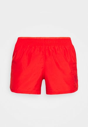 SHORT - Sports shorts - chile red/university red