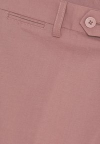 Jack & Jones PREMIUM - JPRLIGHT SID TROUSER - Trousers - soft pink - 6