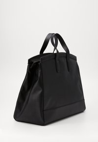 Guess - KING - Weekend bag - black - 1