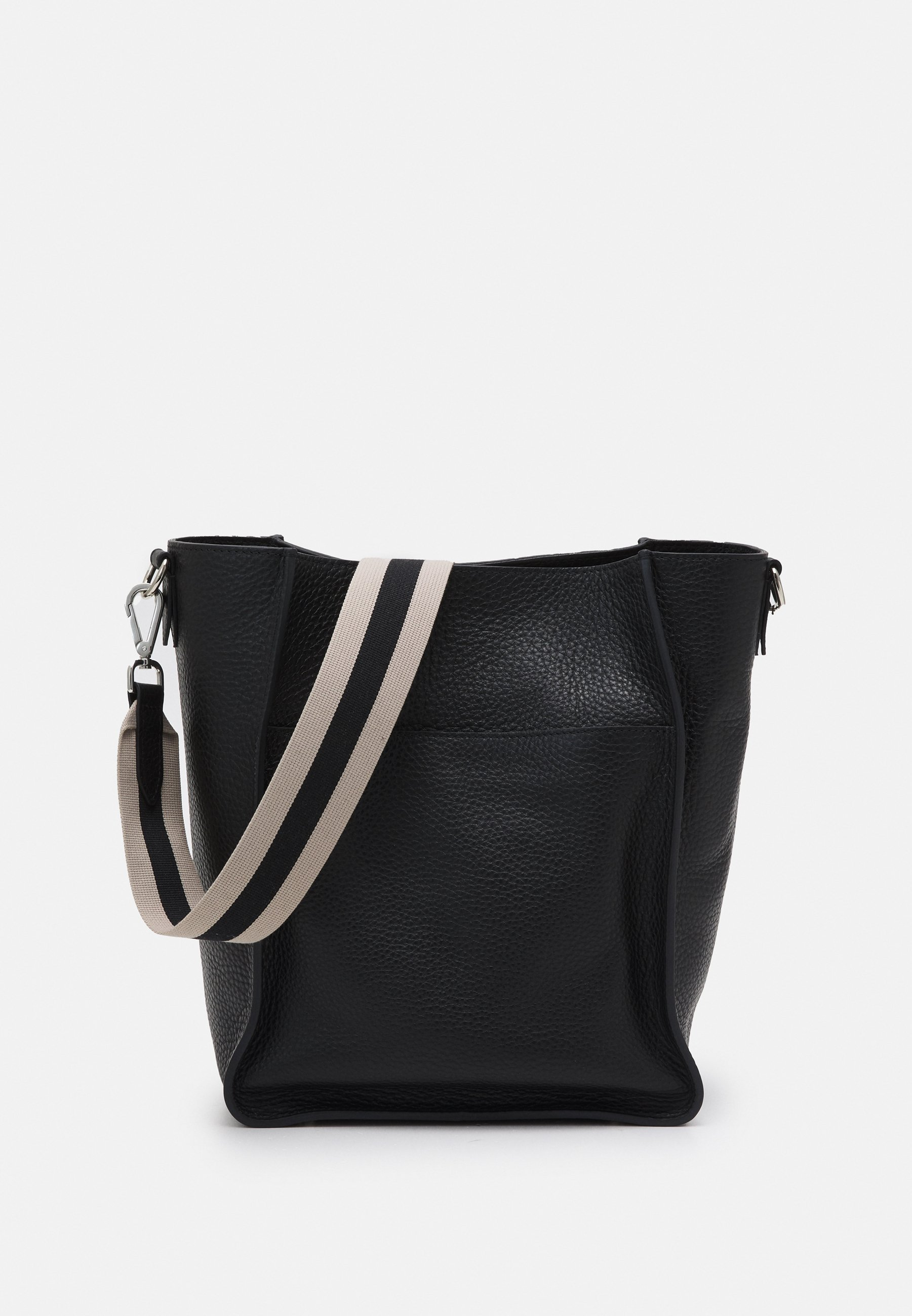 Damen SHEILA BUCKET BAG - Umhängetasche