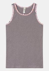 Esprit - HANNIE 2 PACK - Undershirt - light pink - 1