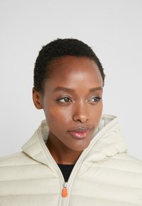 Save the duck - GIGAX - Veste d'hiver - cool beige - 3